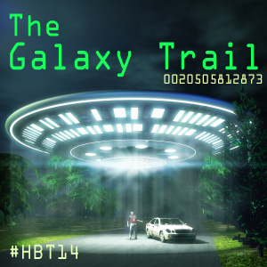 HBT14---The-Galaxy (1)
